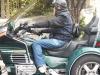 Balade_du_1er_mai_Choppers_Snatch__3.JPG