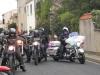 Balade_du_1er_mai_Choppers_Snatch__8.JPG