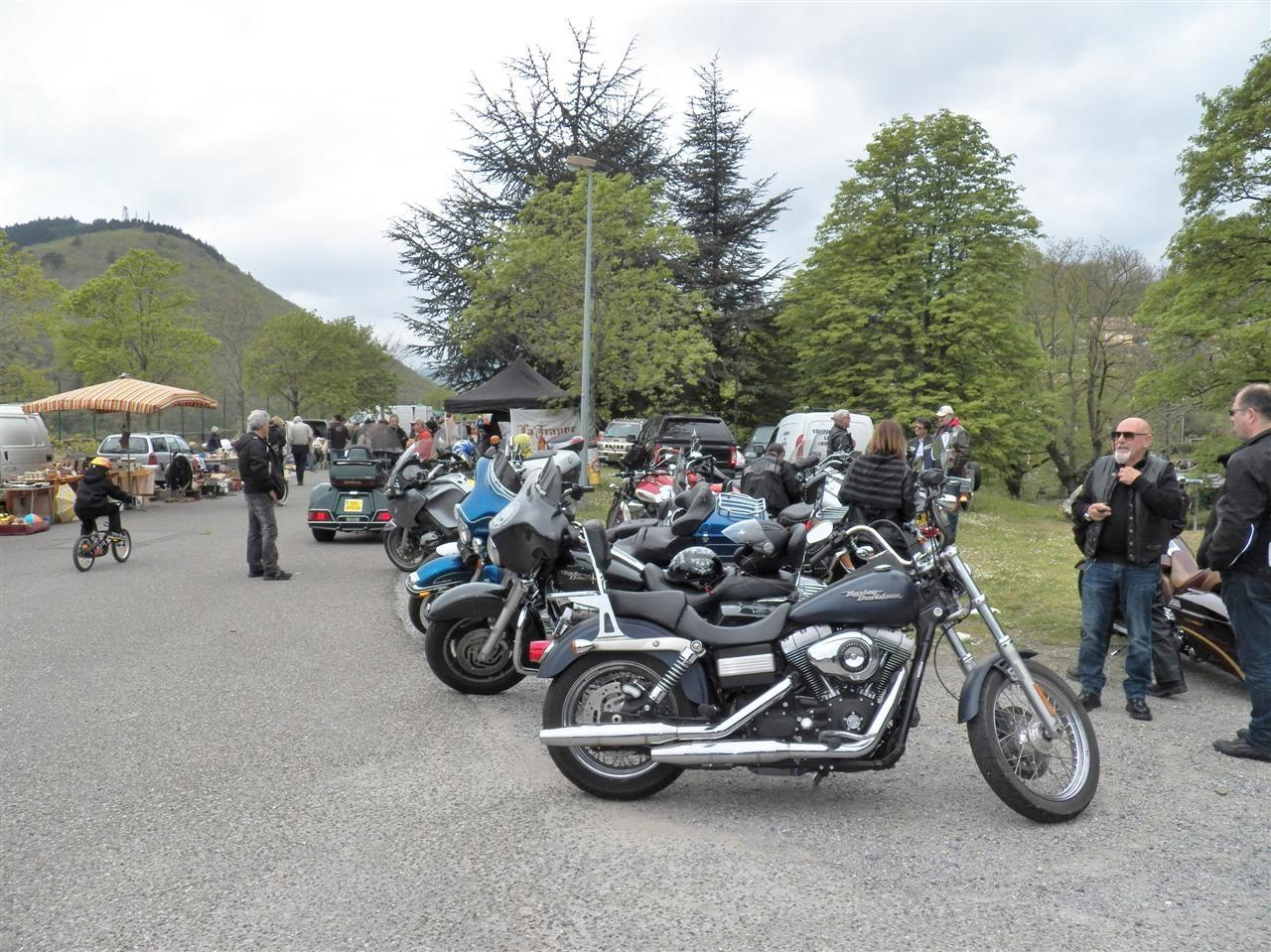 Site de rencontre moto quebec