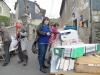 Balade_du_1er_mai_Courniou_les_grottes__14.JPG
