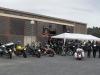 Balade_du_1er_mai_Wild_Side_Motorcycle__1.JPG