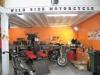 Balade_du_1er_mai_Wild_Side_Motorcycle__10.JPG