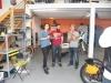 Balade_du_1er_mai_Wild_Side_Motorcycle__13.JPG