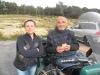 Balade_du_1er_mai_Wild_Side_Motorcycle__15.JPG