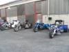 Balade_du_1er_mai_Wild_Side_Motorcycle__2.JPG