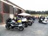 Balade_du_1er_mai_Wild_Side_Motorcycle__3.JPG