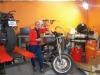Balade_du_1er_mai_Wild_Side_Motorcycle__8.JPG