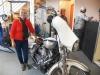 Balade_du_1er_mai_Wild_Side_Motorcycle__9.JPG