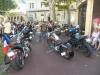 Balade_27_juillet_Lamalou_les_bains__13