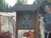 Before 2015_vias_plage_Camping_Californie__2