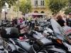 Before Brescoudos 2017 Castelnau de Guers (52)