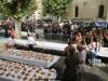 Before Brescoudos 2017 Cazouls les Béziers (9)