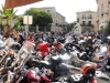 Before Brescoudos 2017 Nézignan l\'Evêque (264)