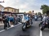 Before Brescoudos 2017 Portiragnes (14)