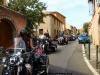 Before Brescoudos 2017 Run de Cazouls à Castelnau (23)