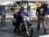23eme_brescoudos_bike_week_cap_agde_centre_port__30_