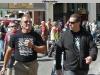 24_Brescoudos_Bike_Week_Le_Mole_36