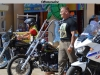 26_Brescoudos_Bike_Week_Grau_d_Agde_8