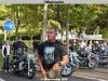 27_brescoudos_bike_week_balade_-du_cap_d_agde_a_lamalou_26