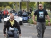 27_brescoudos_bike_week_balade_-du_cap_d_agde_a_lamalou_27