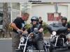 27_brescoudos_bike_week_centre-port_cap_d_agde__18