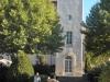 Chateau_de_Lignan_5