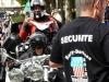 25_brescoudos_bike_week_clermont__l_herault_10