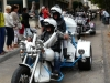 25_brescoudos_bike_week_clermont__l_herault_13