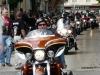 25_brescoudos_bike_week_clermont__l_herault_15