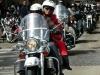 25_brescoudos_bike_week_clermont__l_herault_17