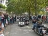 25_brescoudos_bike_week_clermont__l_herault_18