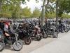 25_brescoudos_bike_week_clermont__l_herault_2