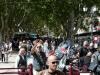 25_brescoudos_bike_week_clermont__l_herault_29