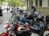 25_brescoudos_bike_week_clermont__l_herault_41
