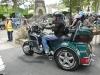 25_brescoudos_bike_week_clermont__l_herault_61