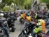 25_brescoudos_bike_week_clermont__l_herault_62