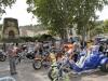 25_brescoudos_bike_week_clermont__l_herault_66