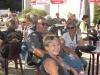 Courniou_les_Grottes_15