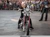 30th BBW Bike Show (14)