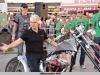 30th BBW Bike Show (23)