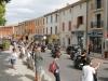25_brescoudos_bike_week_gignac_10