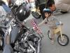 25_brescoudos_bike_week_gignac_4