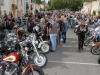 25_brescoudos_bike_week_gignac_6