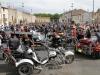 25_brescoudos_bike_week_gignac_7