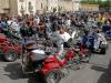 25_brescoudos_bike_week_gignac_8