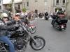 25_brescoudos_bike_week_gignac_9