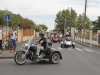 25_brescoudos_bike_week_grau_d_agde_1