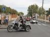 25_brescoudos_bike_week_grau_d_agde_1