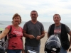 25_brescoudos_bike_week_grau_d_agde_10