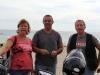25_brescoudos_bike_week_grau_d_agde_10